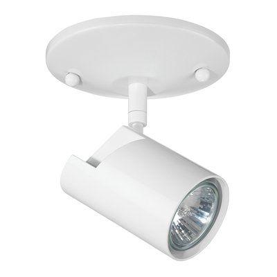 Kendal Lighting MPGU-23 Directional Spot Lights