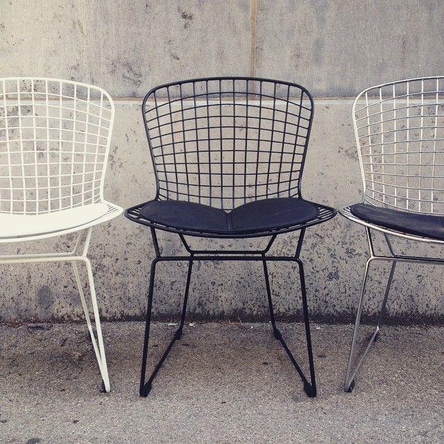 Les 77 meilleures id es de la cat gorie l 39 univers meubles for Meuble design charles eames