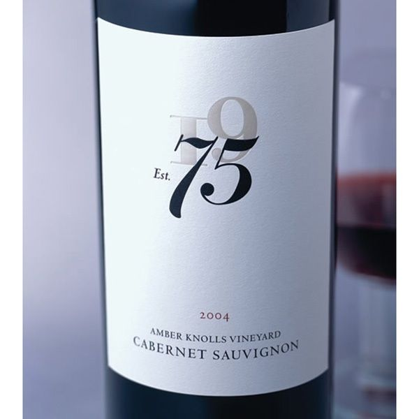 23 best tiquettes bouteilles images on pinterest for Most beautiful wine bottles