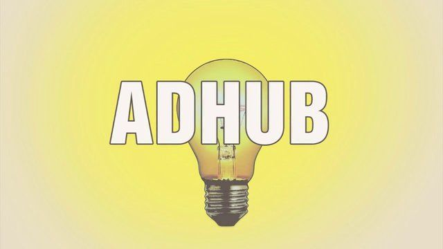 Adhub Publisher Video by Wolf Productions. This is a little something we put together for the largest local online advertising network in NZ. Our brief was to succinctly explain what adhub has to offer to prospective publishers and showcase the uniquely kiwi elements that make this business such a success, in a very competitive industry, against larger (overseas) networks.