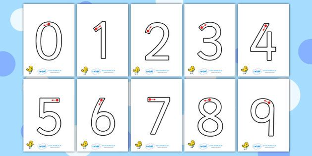 Numbers Worksheets further Number Worksheets Practice likewise Number Chart Printable as well Number Flashcards moreover C F Bf Ee E F B Bd E F F Printable Math Worksheets Art Worksheets. on practice writing numbers 1 20 worksheet
