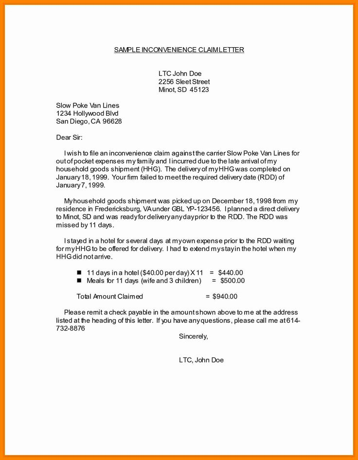 34++ Late payment removal letter capital one trends