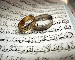 marriage in islam ! http://www.ilinktours.com/blog/islam-and-marriage-choosing-the-right-life-partner/