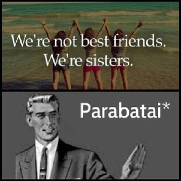 @Kirby Sandifer Sandifer Sandifer Sandifer Reehl  will you get a parabatai tattoo with me?
