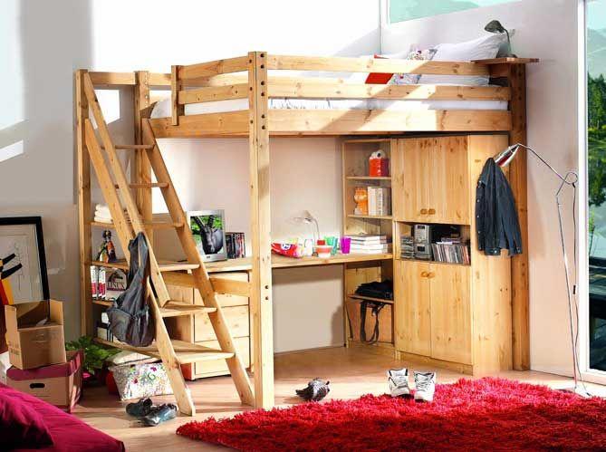Lit Mezzanine Bureau Fly Meilleur De Lit Enfant Mezzanine Fly Maison Design Wiblia Of Lit Mezzanine Lit Mezzanine Lit A Etage Lit Mezzanine Ado