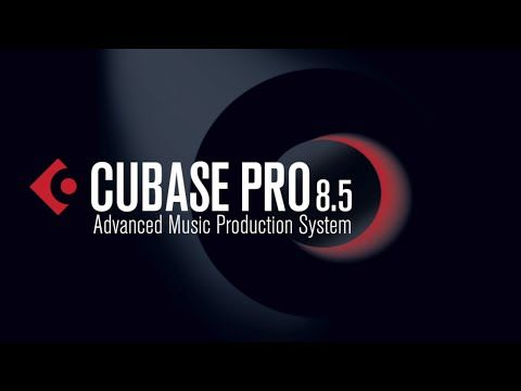 In the Cubase, we usually use the Alt key to copy. I'll show you how to copy using the CTRL key like in other DAWs