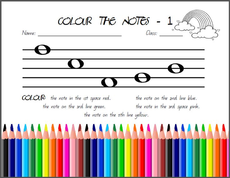 Crescendo Music Education free download. www.crescendo.com.au. >>> Great activity to correspond with BOOMWHACKERS. ( Adjust colours as necessary ... ? )