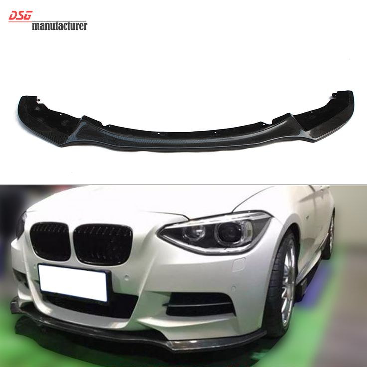 17 Best Images About Bmw 1 Series F20 F21 Lci 2015 2016