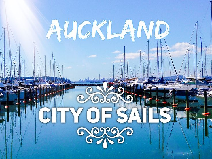 """Auckland City of Sails. You can see where Auckland gets it's moniker from. I get to enjoy this """"slice of life"""" every day. My whole life has been centered around this magnificent Harbour and Gulf. And now millions of passengers each year get to share my privilege."""