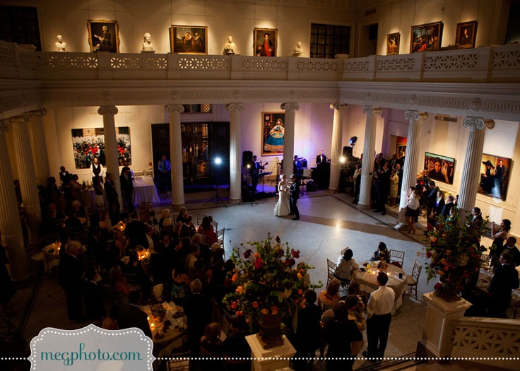 17 best images about noma events on pinterest art for Best museums in new orleans