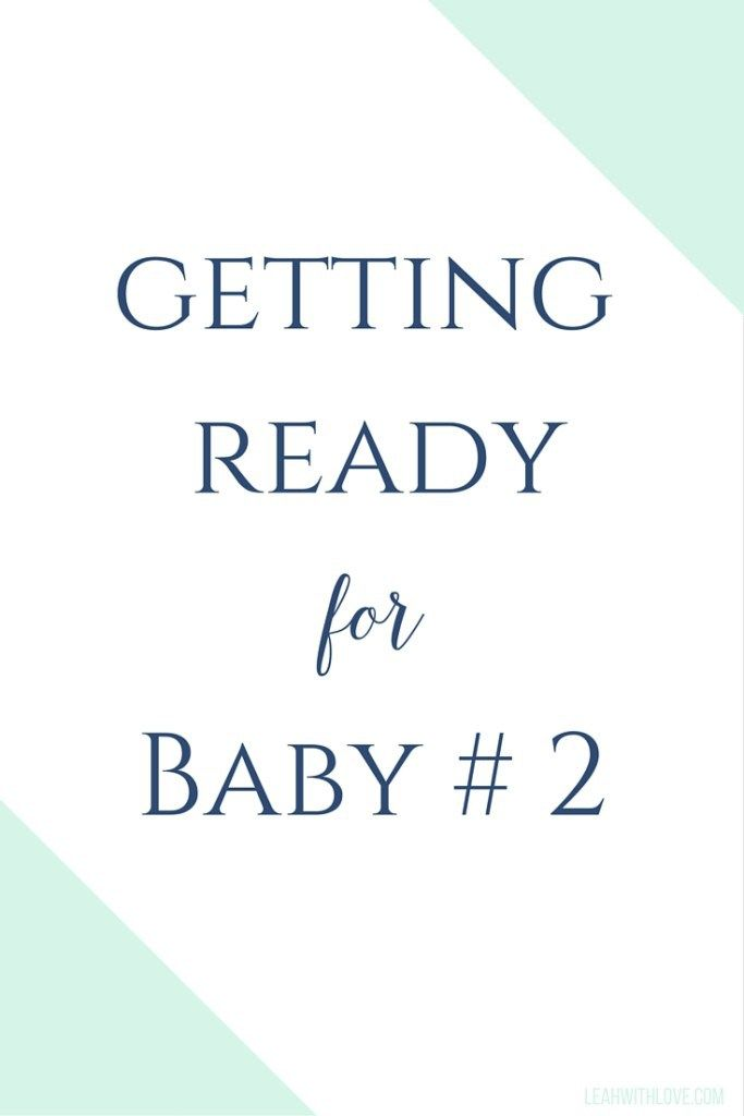 Baby ready now dating