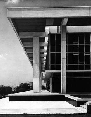 Famous Us Architects 235 best famous architecture images on pinterest   famous