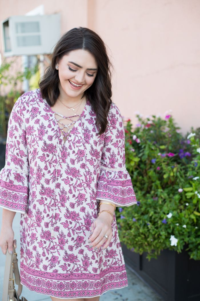 #WearWhatYouWant with Tampax - via @maeamor