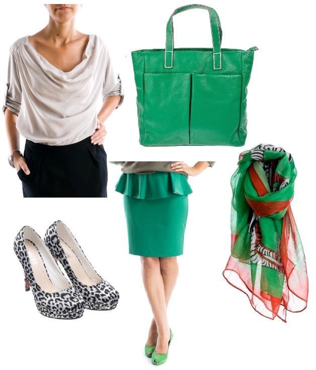 FACEŢI-VĂ TESTUL! Şi aflaţi cu ce look veţi întoarce toate capetele ;)    AICI - http://www.tinar.ro/stilist/afla-cu-ce-look-vei-intoarce-toate-capetele    Pe urmă, magazinul online www.tinar.ro vă aşteaptă la shopping, în funcţie de ce sugestii aţi primit de la stilistul nostru!