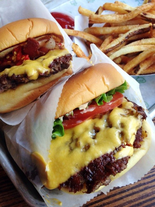 266 best Burger Lovers Unite images on Pinterest Cheeseburgers - hamburger küche restaurant