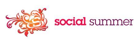 Social Summer 2012; Looking forward.