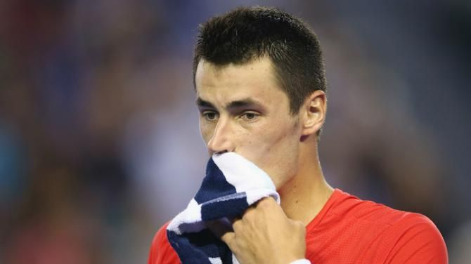 Novak Djokovic, Roger Federer win to set up semifinal meeting at...: Novak Djokovic, Roger Federer win to set up semifinal… #RogerFederer