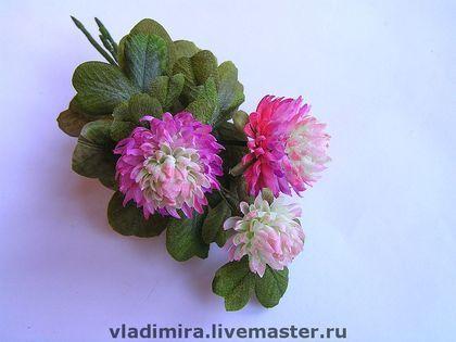 http://www.livemaster.ru/item/1202412-ukrasheniya-klever-butonerka-brosh-iz-shelka