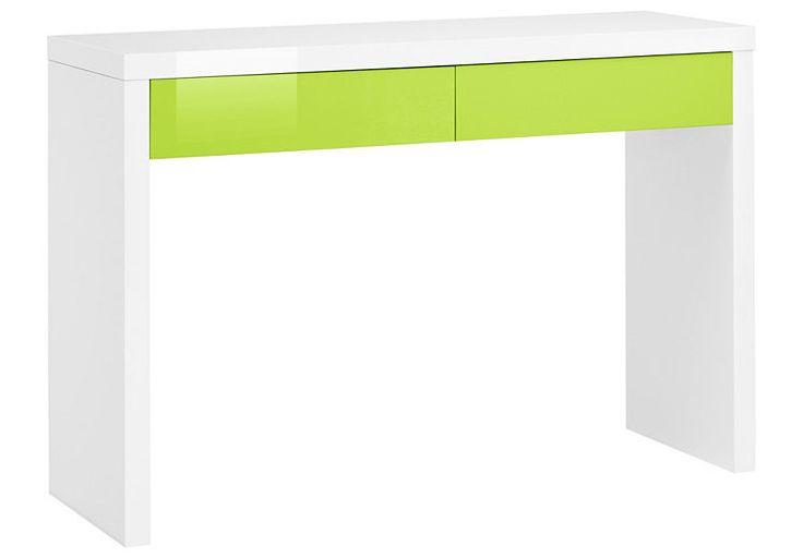 die besten 25 schmaler konsolentisch ideen auf pinterest selbstgemachter sofatisch. Black Bedroom Furniture Sets. Home Design Ideas