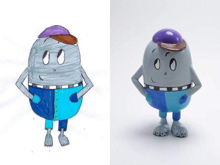 3d-printed-kid-drawings-10
