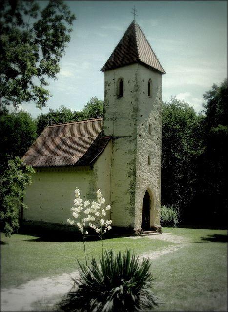 Velemér, Hungary, Trinity Church / Szentháromság templom, Velemér | Flickr – Chia sẻ ảnh!