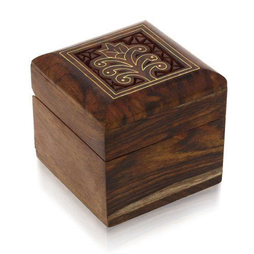 Small Box for Jewelry Gifts Wooden Cufflinks Rings Earrings Toe Rings, http://www.amazon.com/dp/B00KXU4D0U/ref=cm_sw_r_pi_awdm_nJkUtb03XMYHM