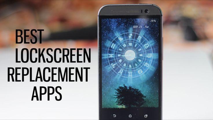 Good Lock Screen Wallpapers Page × Good Lock Screen