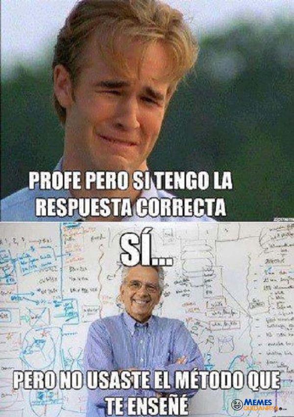 Los Mejores Memes Chistosos en Español 2016!