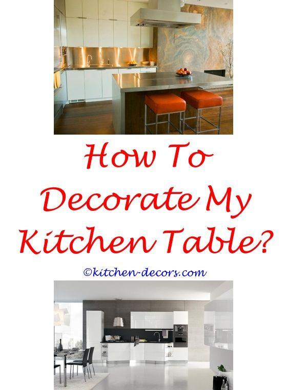 kitchen kitchen decor target - kitchen nook wall decorating ideas