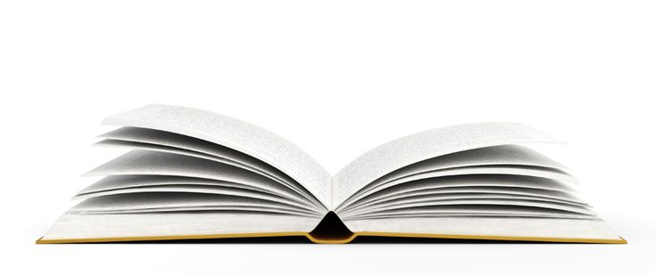 Writing a book and being a #writer. Kirjan kirjoittaminen ja kirjailijaksi tuleminen.