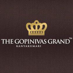 Gopi Nivas Grand Hotel