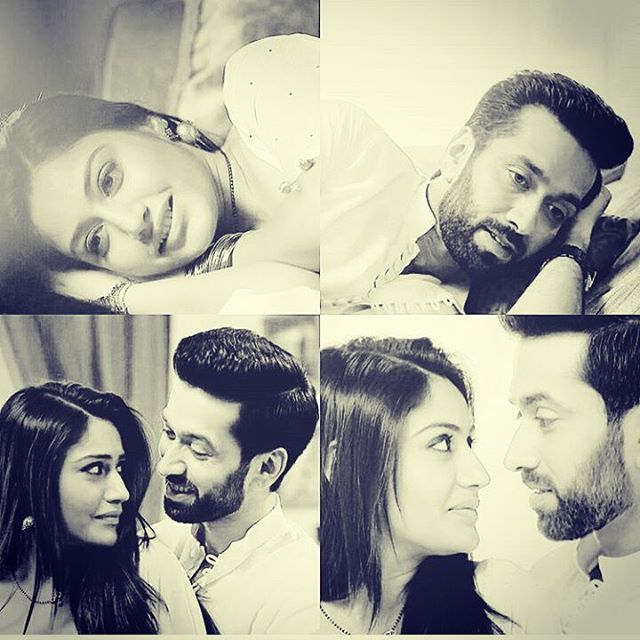Thinking...Of that #special...Person...just before...U r sleeping..Make ur #heartbeat fast...And..That...#Lil smile...Came on ur #face...This..Makes ur sleep...More #awesome...N..Ur #morning...More #Beautiful.....@nakuulmehta @officialsurbhic ... Comment...Or tag...Ur special...Person..!!   #ishqbaazians #ishqbaaz @ishqbaaz_official_ @ishqbaazlove @ishqbaaaz.officialfc @ishqbaaazforever ...