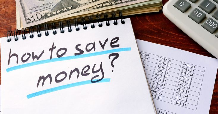 Looking to trim the fat from your budget? Here's how to save money on pay TV, groceries, cell phone service and more in 2018!