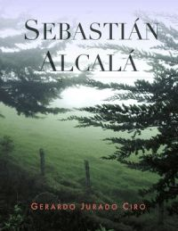 Sebastián Alcalá