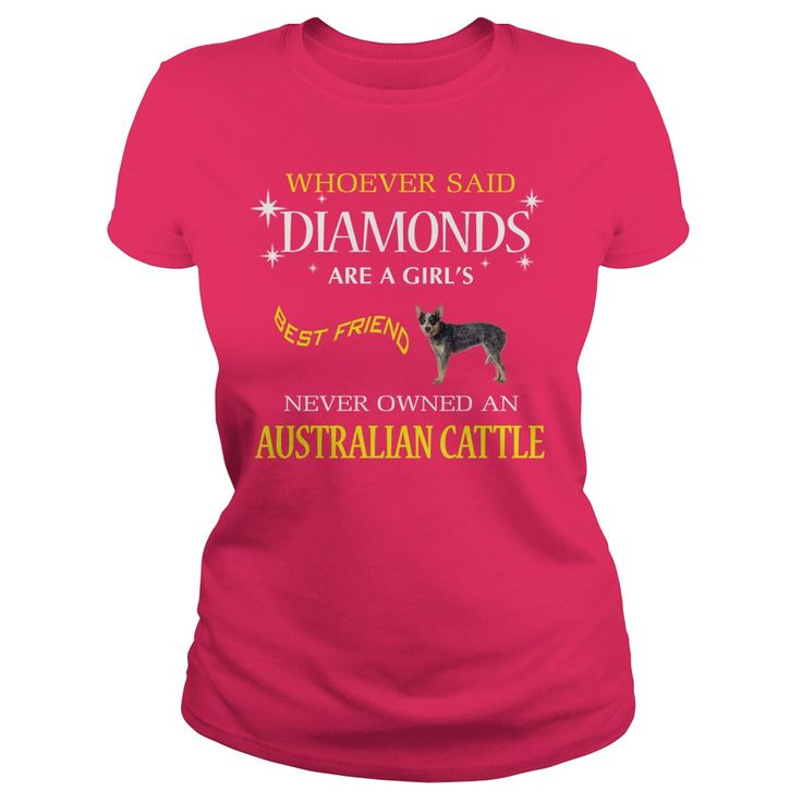 If you dont like this shirt please use the Search Bar on the top right corner to find the best one for you Simply type the keyword and hit Enter