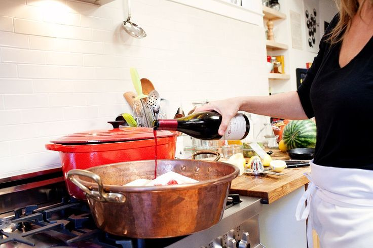 Tartine Bakery « the selbyKitchens, Tartine Bakeries, Gallery, Dreams Bakeries, Bakers Bakeries, Todd Selby, Bakeries Business