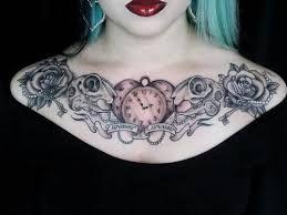 """Résultat de recherche d'images pour """"tattoo torse femme"""""""