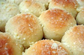 Pãozinho+delícia