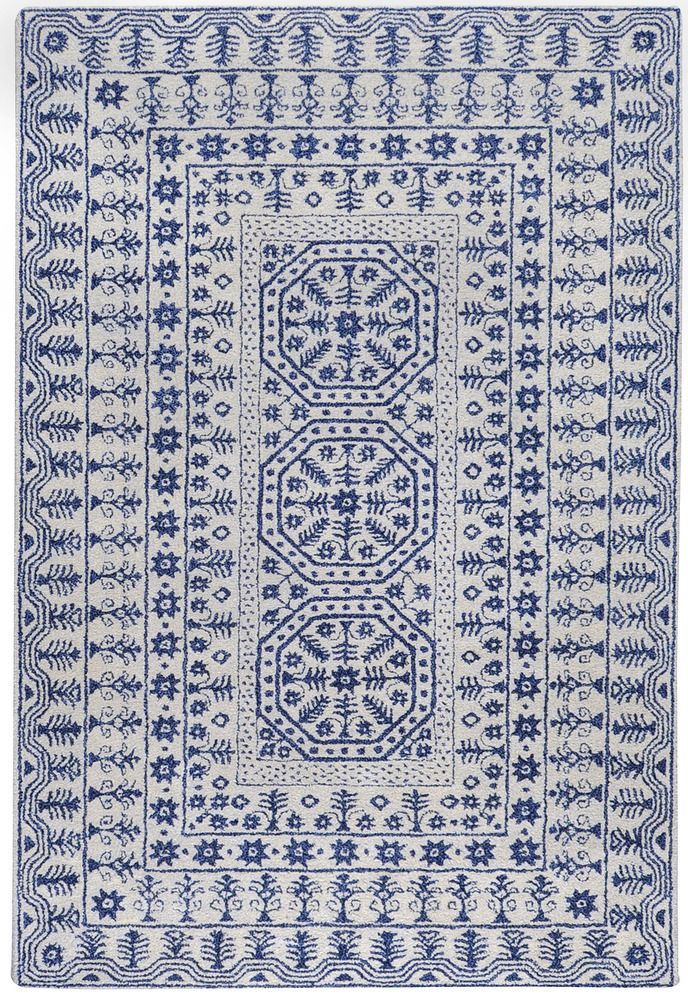 Smithsonian Rugs Anthropologie PinToWin
