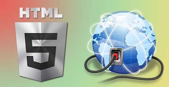As we mentioned above HTML5 is the latest W3C recommended standard, in the web industry. With HTML5 the process of making striking websites ...