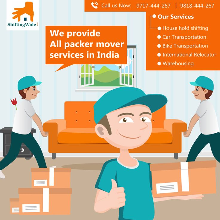 How to Find Reliable Packers and Movers in Gangtok
