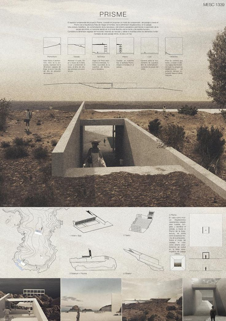 1180 best architecture layouts images on pinterest for Bc landscape architects