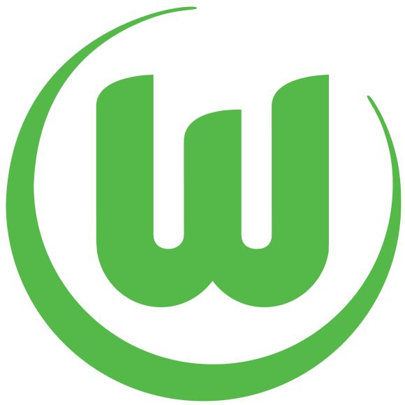 ull name Verein für Leibesübungen Wolfsburg e. V. (Sports club) Verein für Leibesübungen Wolfsburg Fußball GmbH (Professional football club) Founded 2003 Ground AOK-Stadion Wolfsburg Capacity 21,600 Chairman Hans-Dieter Pötsch Manager Ralf Kellermann League Bundesliga 2014–15 2nd