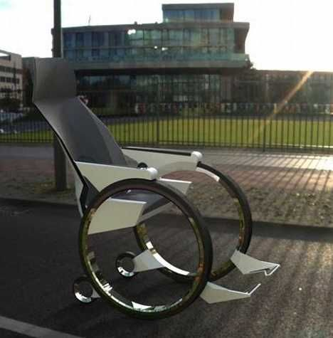 *Rockin' Chairs : 12 Concept Personal Mobility Scooters - http://weburbanist.com/2012/06/03/rockin-chairs-12-concept-personal-mobility-scooters/#