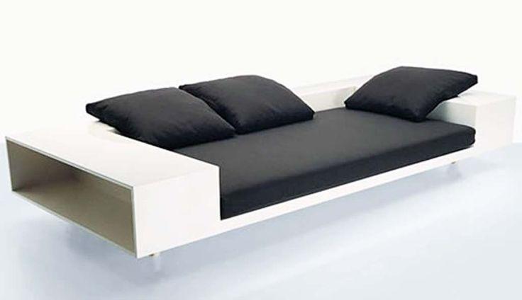 Harga Sofa Minimalis Untuk Ruang Tamu Kecil - Sofa merupakan salah satu perabotan rumah yang sangat penting, sebagus apapun desain ruang tamu pastinya membutuhkan sofa sebagai hiasan serta pelerngkap. Terkadang ada ruang tamu yang menggunakan meja kursi biasa, tetapi sofa menjadi salah satu pilihan paling banyak digemari untuk saat ini. Sofa sendiri cukup berbeda dengan