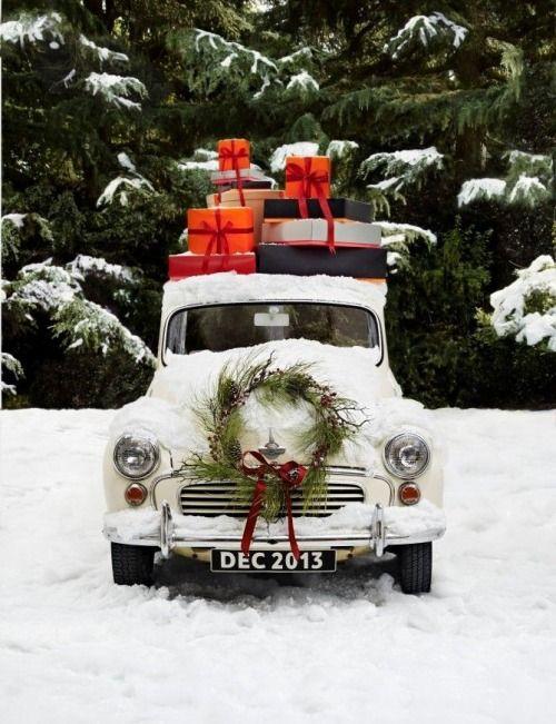 http://everlasting-december.tumblr.com/