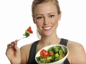 como aumentar el metabolismo para bajar de peso