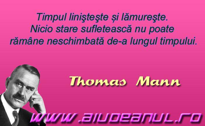 thomas-mann-1.jpg