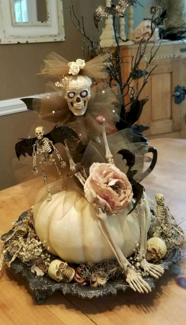 Pin By Acarnania Decor On Halloween Wreaths In 2019