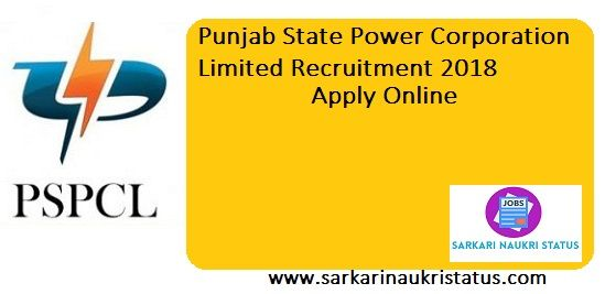 Punjab State Power Corporation Limited released the examination form for various posts. Just visit http://www.sarkarinaukristatus.com/2017/12/PSPCL-Recruitment-2018-Apply-Online-for-853-vacancies-www.pspcl.in.html and get the more details about job. For latest SARKARI NAUKRI information, visit http://www.sarkarinaukristatus.com #pspclrecruitment2018 #pspclrecruitment2018applyonline #pspclvacacy #pspclvacaciesinpunjab #spcljob2018